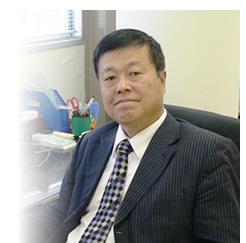 津田弁護士