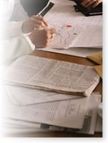 直接交渉と遺産分割調停の申立