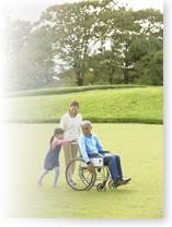高齢者虐待等の防止